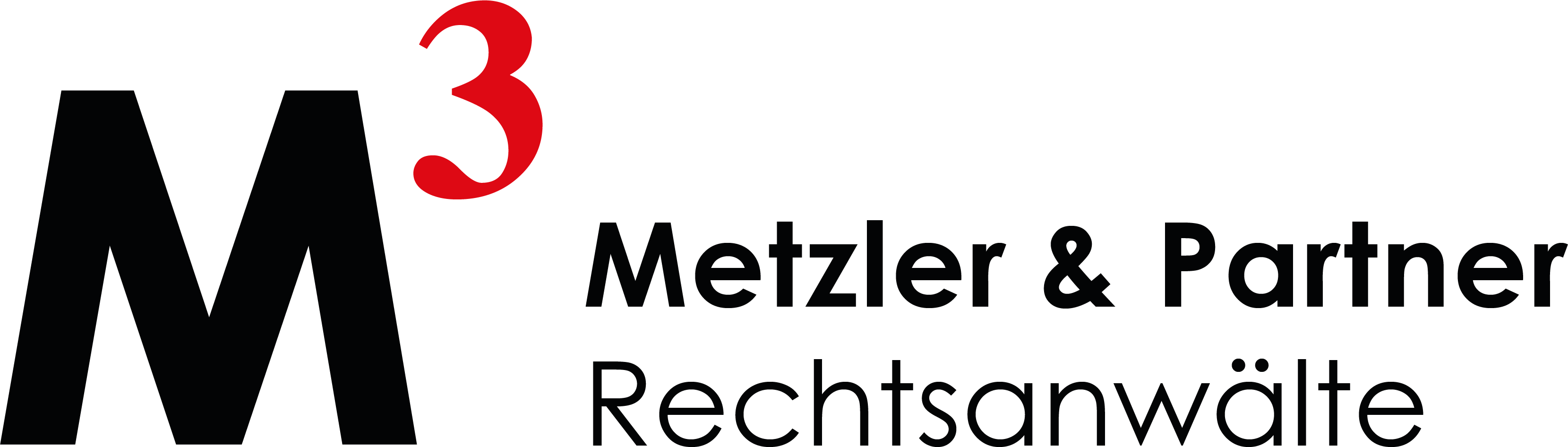 Metzler & Partner
